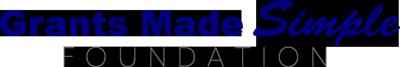 grants-made-simple-logo